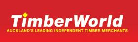 Timberworld -